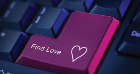 find-love-online-dating-sites